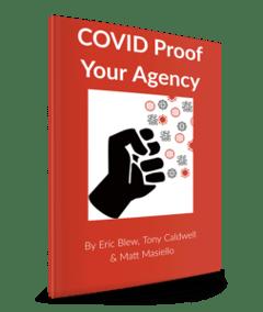 COVID19-Book-Mockup2-253x300