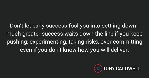 Copy of Tony Caldwell definition LI Template (5)