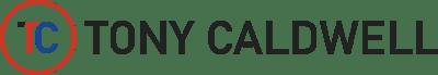 Tony-Caldwell-Logo