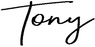 Signature_Tony-03