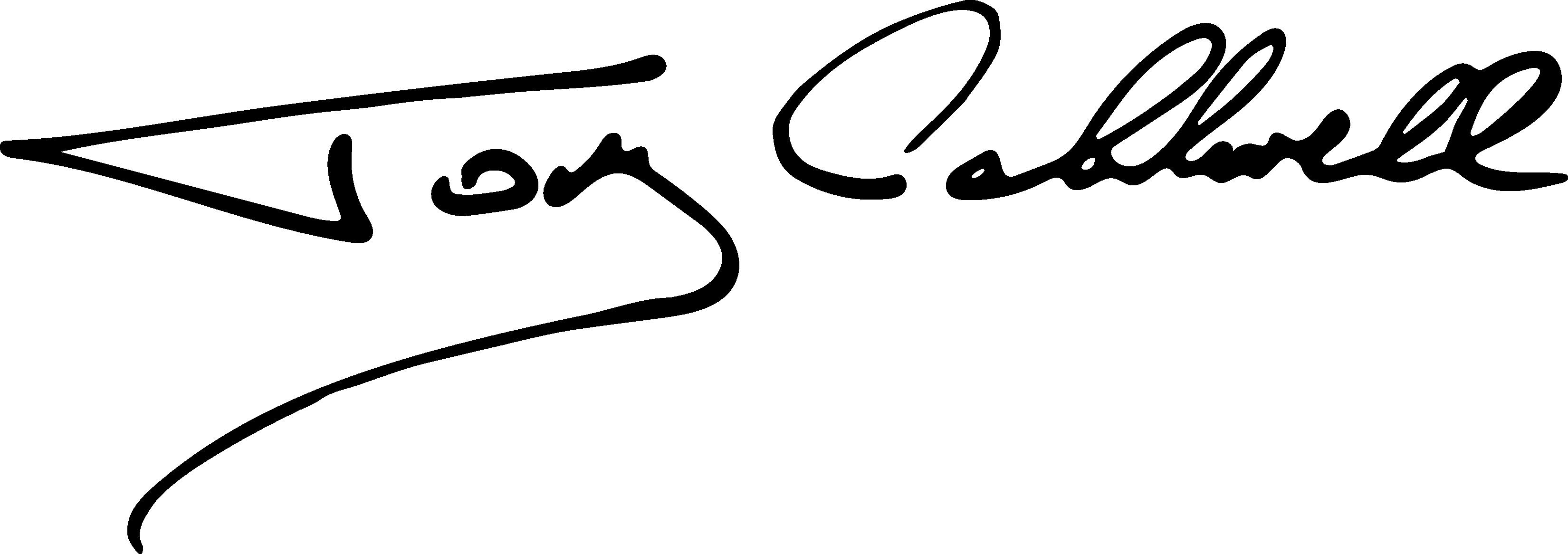 TC Signature