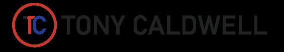 Logo - TC
